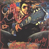Gerry Rafferty – City To City