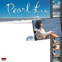BTB Pearl Holiday