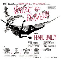 Pearl Bailey, Original Broadway Cast of House of Flowers – House Of Flowers - Broadway Cast Recording