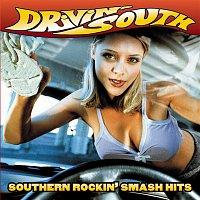 Delaney & Bonnie & Friends – Drivin' South: Southern Rockin' Smash Hits