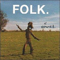 Howie B. – Folk