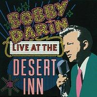 Bobby Darin – Live At The Desert Inn
