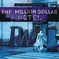 Různí interpreti – The Million Dollar Hotel [Soundtrack]