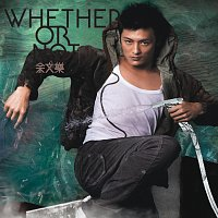Shawn Yue – Whether Or Not