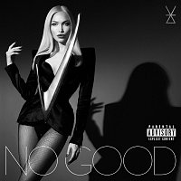 Ivy Levan – No Good