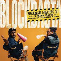 ASD – Blockbasta Directors Cut