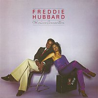 Freddie Hubbard – The Love Connection