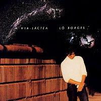 Lo Borges – A Via-Láctea