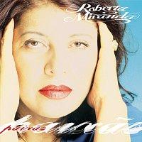 Roberta Miranda – Paixao