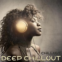 Chillout – Deep Chillout