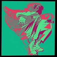 Gorillaz – Humility (feat. George Benson) [Remixes]