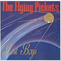 The Flying Pickets – Lost Boys