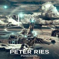 Peter Ries – Poseidon