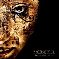 Moonspell – Lusitanian Metal (Live In Katowice 2004)