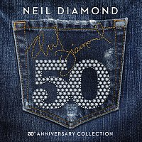 Neil Diamond – 50th Anniversary Collection