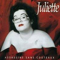Juliette – Assassins Sans Couteaux