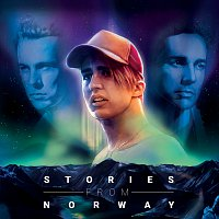 Ylvis – Stories From Norway: Superstar In Norway