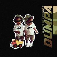 iLL BLU, M24 & Unknown T – Dumpa
