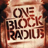 One Block Radius – One Block Radius [Exclusive Edition (Edited)]