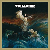 Wolfmother – Wolfmother [10th Anniversary Deluxe Edition]