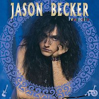 Jason Becker – Perspective
