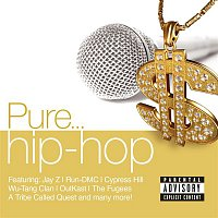 2nd II None – Pure... Hip Hop