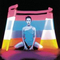 Kylie Minogue – Impossible Princess With Bonus Disc