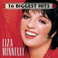 Liza Minnelli – 16 Biggest Hits