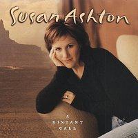 Susan Ashton – A Distant Call