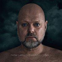 Peter Lemarc – Den tunna traden