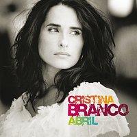 Cristina Branco – Abril
