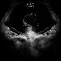 Jason Derulo – 2Sides (Side 1)