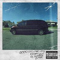 Kendrick Lamar – Swimming Pools (Drank) [Black Hippy Remix]