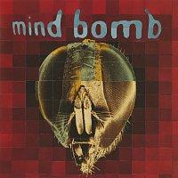 Mind Bomb – Mind Bomb