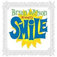 Brian Wilson – Smile