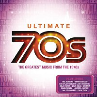 Various Artists.. – Ultimate... 70s