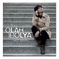 Ibolya Oláh – Nézz vissza