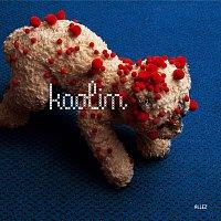 Kaolin – Allez