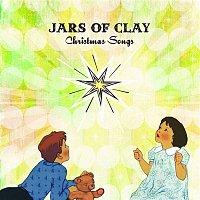 Jars Of Clay – Christmas Songs