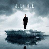 Joey Moe – Klarsyn