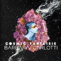 Barbara Carlotti – Cosmic Fantaisie