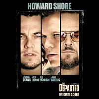 Howard Shore – The Departed (Original Score)