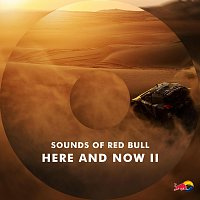 Sounds of Red Bull – Here and Now II