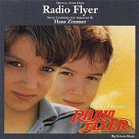 Hans Zimmer – Radio Flyer (Original Score)