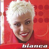 Bianca Le Grange – Bianca