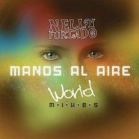 Nelly Furtado – Manos Al Aire [World Mixes]