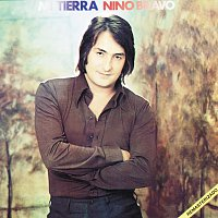 Nino Bravo – Mi Tierra