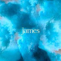 James – Broken by the Hurt