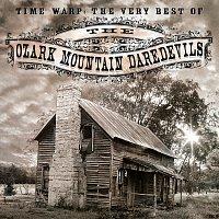 The Ozark Mountain Daredevils – Time Warp: The Very Best Of Ozark Mountain Daredevils