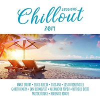 Various  Artists – Chillout Sessions 2019